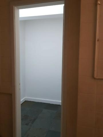 Aluguel Apartamento em Icaraí - Foto 18