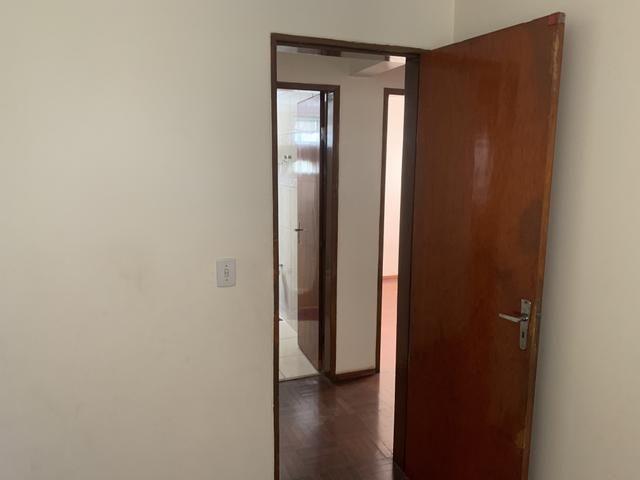 Apartamento Condominio Morada Nova - Foto 11