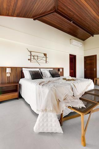 Casa belíssima, Praia do Forte, Aluguel a partir de 23/01, demais datas alugada! - Foto 16