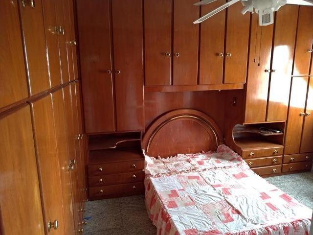 Vendo Apart. Colina, Acabamento Especial, 3 Qts (1Suíte) 120 m² - Foto 9