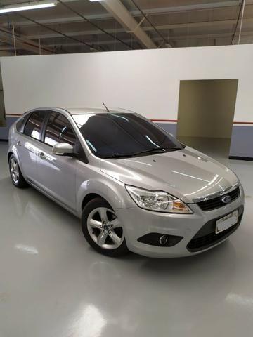 Ford focus hatch - Foto 4