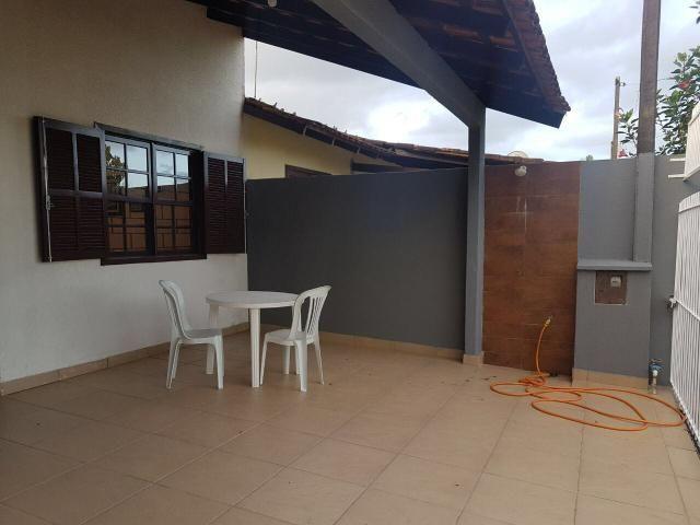 Aluga-se casa em Guaratuba - Foto 16