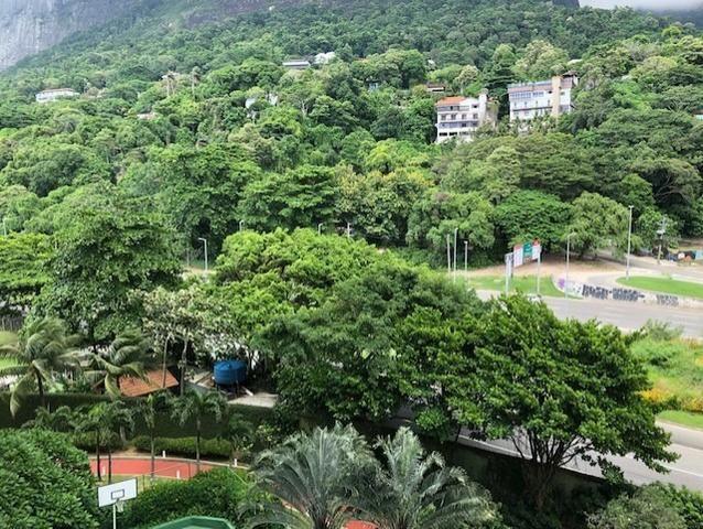 Top Apartamento Sao Conrado 450m² - Foto 18