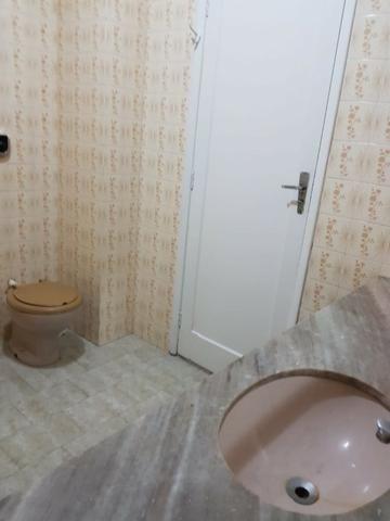 Aluguel Apartamento em Icaraí - Foto 14