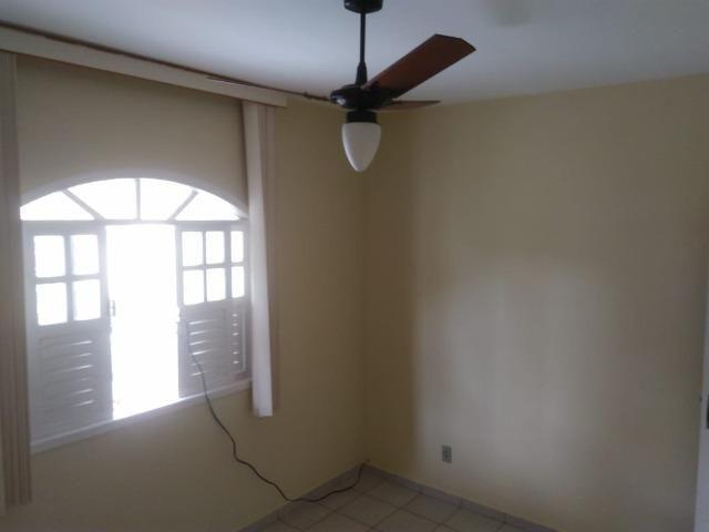 Alugo apartamento em Anchieta ES - Foto 9