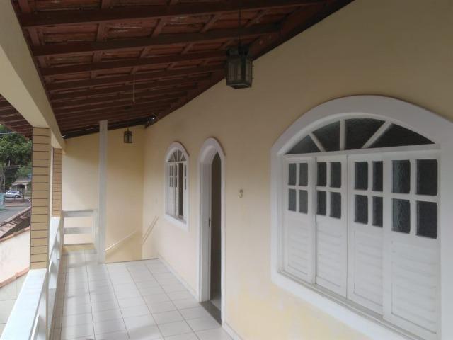 Alugo apartamento em Anchieta ES - Foto 2