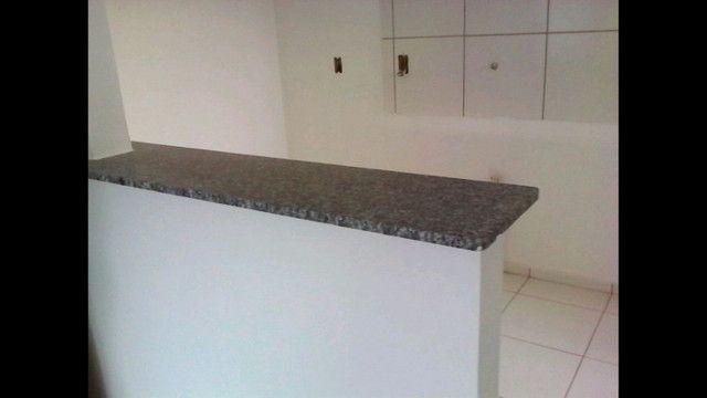 Apartamento no Planalto 2/4 - 43m² - Foto 18