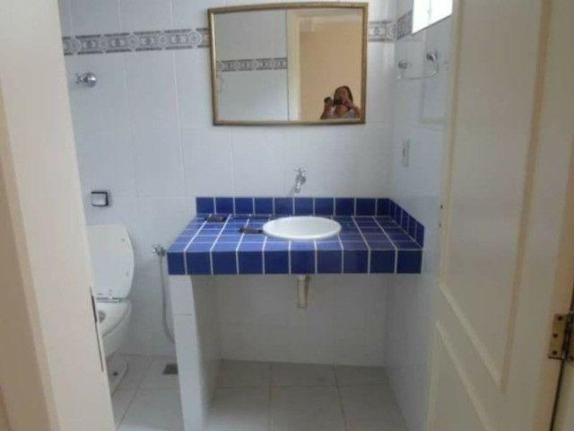 Apartamento com 03 quartos no Tabajaras em Teófilo Otoni - Foto 5
