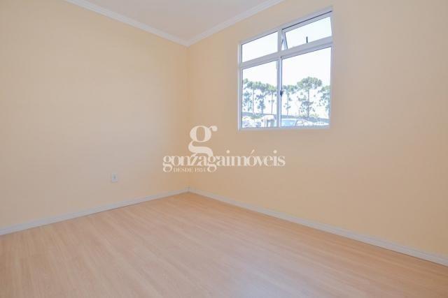 Apartamento para alugar com 2 dormitórios em Campo de santana, Curitiba cod: * - Foto 7