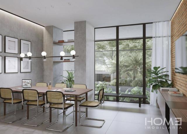 Cobertura com 4 dormitórios à venda, 337 m² por R$ 8.848.000,00 - Lagoa - Rio de Janeiro/R - Foto 10