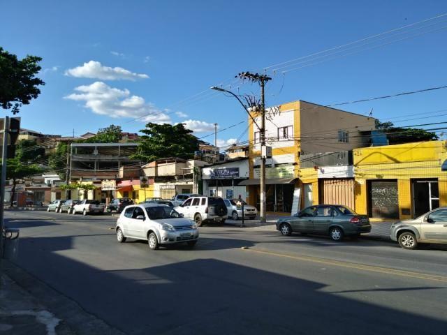Terreno à venda em Gloria, Belo horizonte cod:IBH1562 - Foto 3