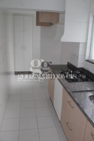 Apartamento para alugar com 2 dormitórios em Capao raso, Curitiba cod:14272001 - Foto 10