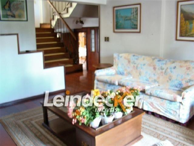 Casa para alugar com 4 dormitórios em Vila jardim, Porto alegre cod:17245 - Foto 16