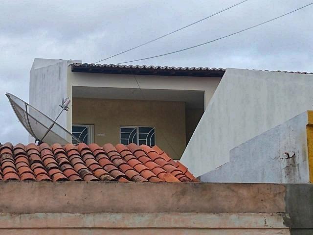 Apartamento próximo a univasf - Foto 11