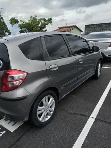 Honda fit 2012 29.000, - Foto 7