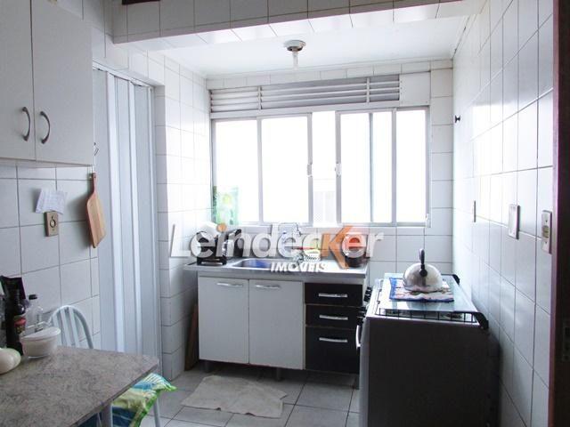 Apartamento para alugar com 3 dormitórios em Bela vista, Porto alegre cod:18092 - Foto 12