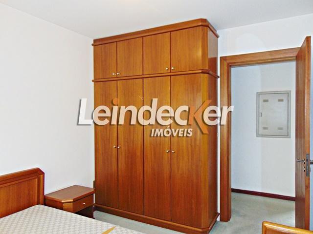 Apartamento para alugar com 3 dormitórios em Rio branco, Porto alegre cod:14246 - Foto 18