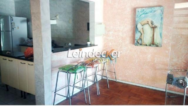 Casa para alugar com 3 dormitórios em Chacara das pedras, Porto alegre cod:17382 - Foto 9