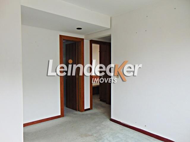 Apartamento para alugar com 3 dormitórios em Rio branco, Porto alegre cod:14246 - Foto 15