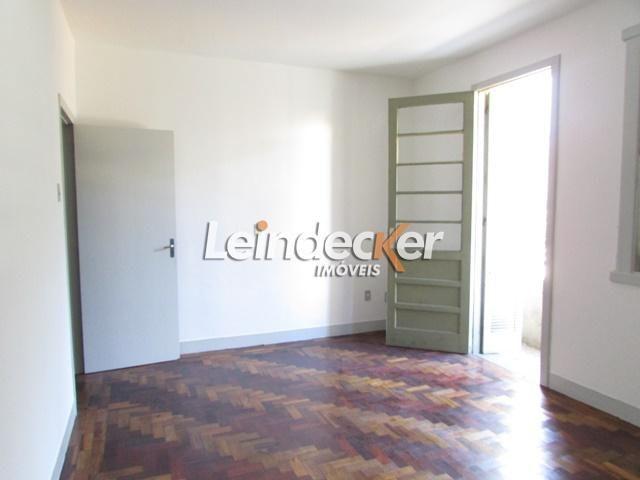 Apartamento para alugar com 3 dormitórios em Santa cecilia, Porto alegre cod:18725 - Foto 2