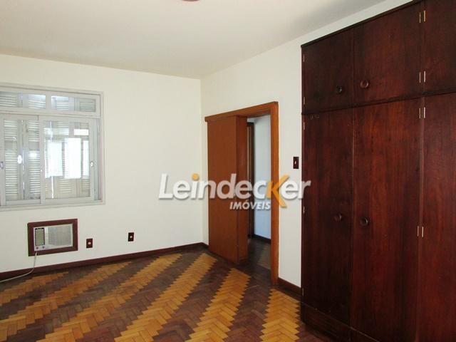 Apartamento para alugar com 2 dormitórios em Rio branco, Porto alegre cod:10258 - Foto 6