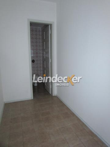 Apartamento para alugar com 2 dormitórios em Rio branco, Porto alegre cod:11243 - Foto 8