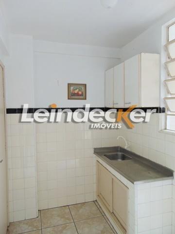 Apartamento para alugar com 2 dormitórios em Centro, Porto alegre cod:18746 - Foto 12