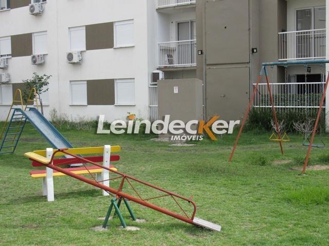 Apartamento para alugar com 2 dormitórios em Vila nova, Porto alegre cod:19010 - Foto 13
