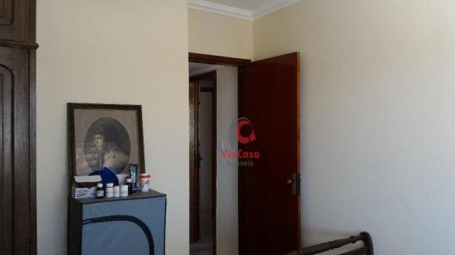 Cobertura residencial à venda, Extensão do Bosque, Rio das Ostras. - Foto 17