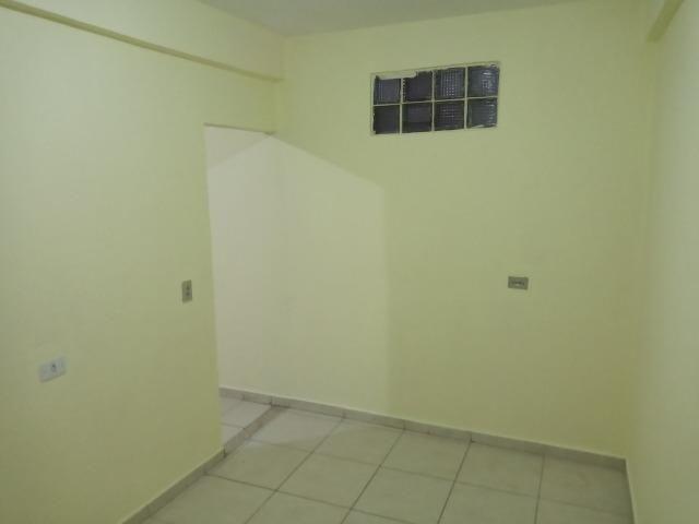 Aluguel de Quarto e Cozinha - Foto 10