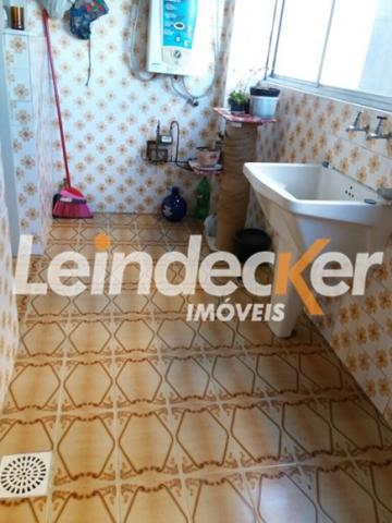 Apartamento para alugar com 3 dormitórios em Cristo redentor, Porto alegre cod:15598 - Foto 18