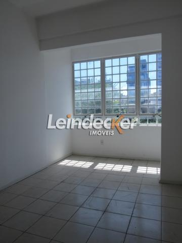 Apartamento para alugar com 3 dormitórios em Petropolis, Porto alegre cod:18879 - Foto 10