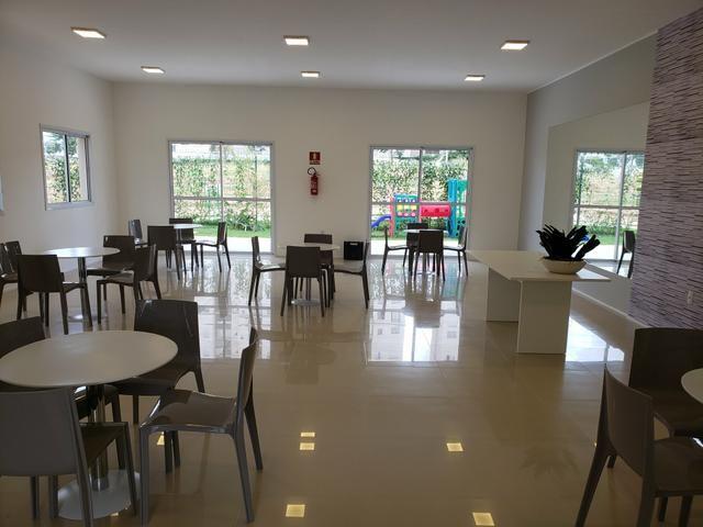 Apartamento para alugar com 2 dormitórios em Setor Faiçalville, Goiânia - Foto 7