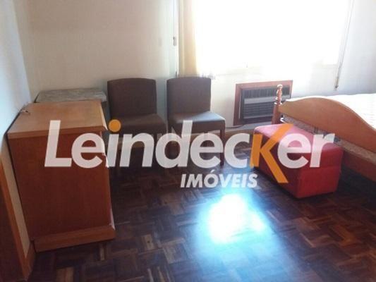Apartamento para alugar com 3 dormitórios em Cristo redentor, Porto alegre cod:15598 - Foto 12