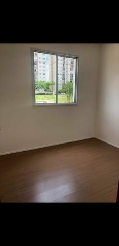 Apartamento para alugar com 2 dormitórios em Setor Faiçalville, Goiânia - Foto 9