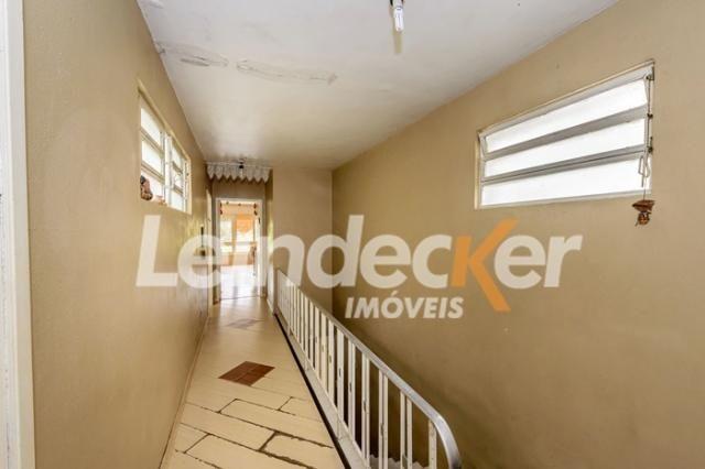Casa para alugar com 3 dormitórios em Rio branco, Porto alegre cod:15864 - Foto 10