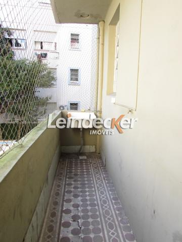 Apartamento para alugar com 3 dormitórios em Santa cecilia, Porto alegre cod:18725 - Foto 20