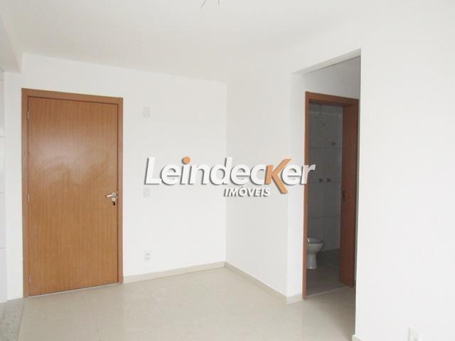 Apartamento para alugar com 2 dormitórios em Rubem berta, Porto alegre cod:19024 - Foto 4