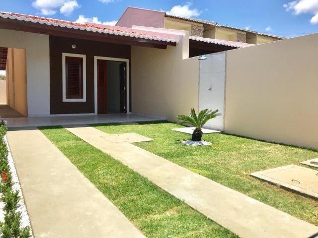 Casas próximas a Fábrica Fortaleza - Foto 4