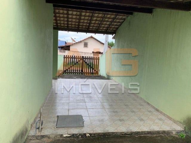 Casa 2 Quartos 1 Suíte Pertinho Da Lagoa Rodovia e Calçadão - Foto 4