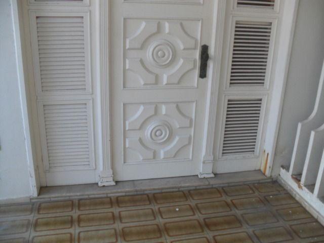 Excelente casa, com 04 quartos no Cambeba - Foto 4