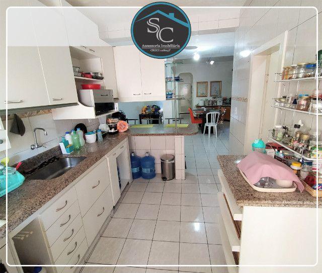 Casa no Bairro de Fátima excelente localização 280m² de área construída - Foto 17