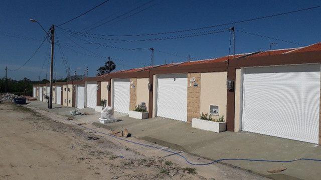Casas próximas a Fábrica Fortaleza - Foto 5