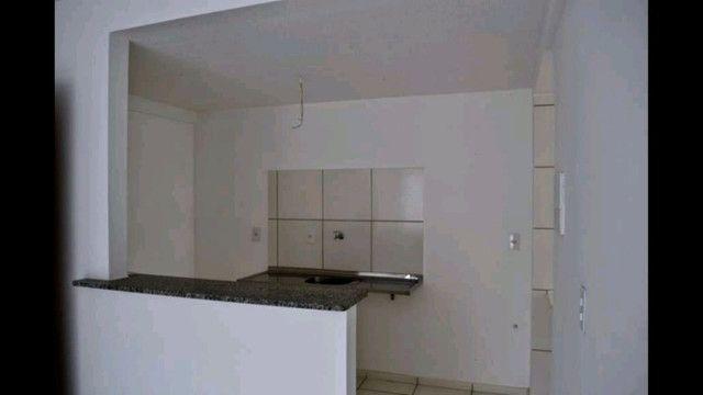 Apartamento no Planalto 2/4 - 43m² - Foto 15