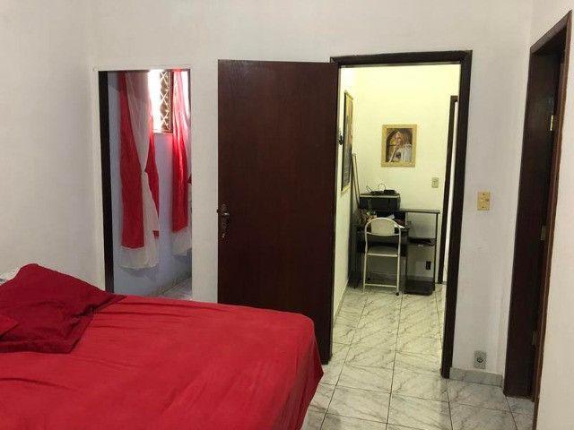 Prédio com 02 apartamentos no Bairro Concórdia em Teófilo Otoni - Foto 12