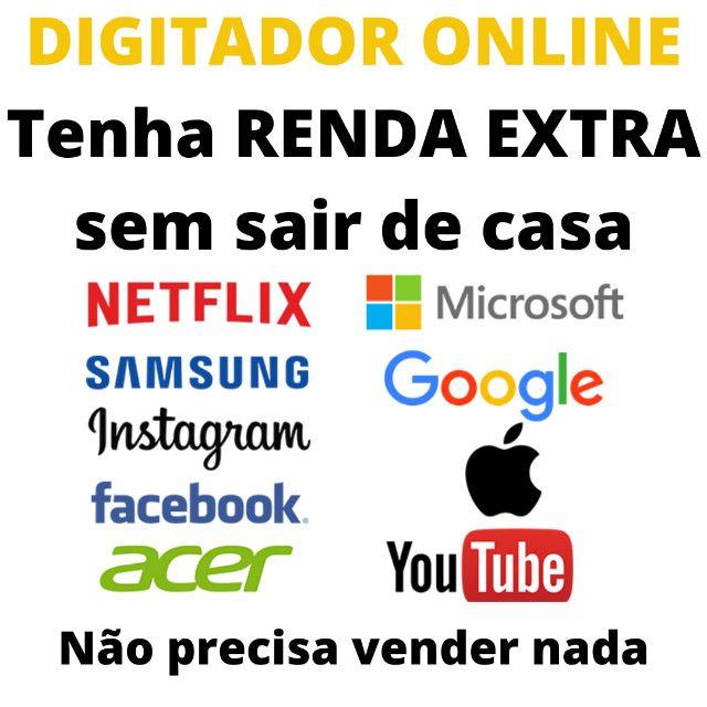 metodo digitador de marketing online