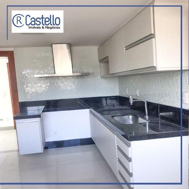 Apartamento para alugar Centro - Colatina - Foto 7