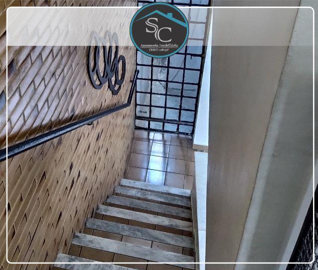 Casa no Bairro de Fátima excelente localização 280m² de área construída - Foto 18