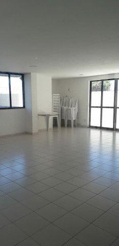 Apartamento no Rio Vermellho - Foto 11