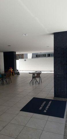 Apartamento no Rio Vermellho - Foto 9